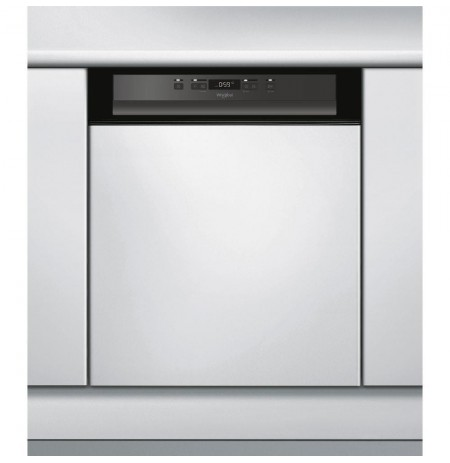 Dishwasher Whirlpool WBC3C26B