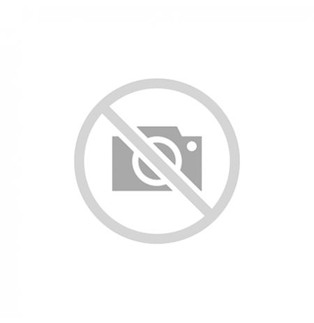 Viryklė ELECTROLUX EKK51350OW