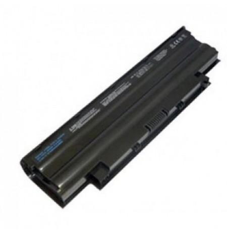MARATHON NB battery Dell N4010 N5110
