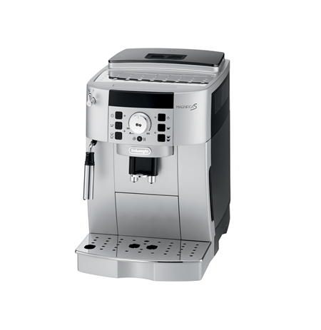 DeLonghi ECAM22.110SB MAGNIFICA S Fully Automatic Coffee maker