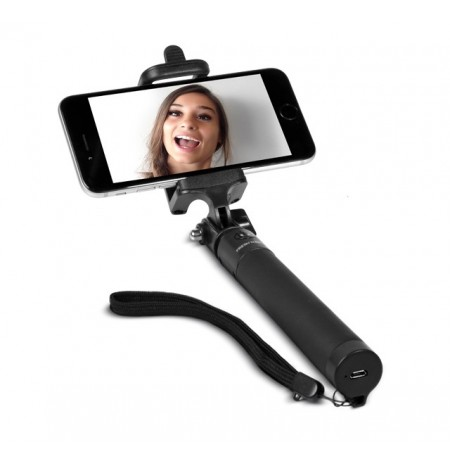 FRESHN REBEL Wrls Selfie Stick 2nd ed.BT