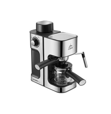 Espresso kavos virimo aparatas First 5475-2
