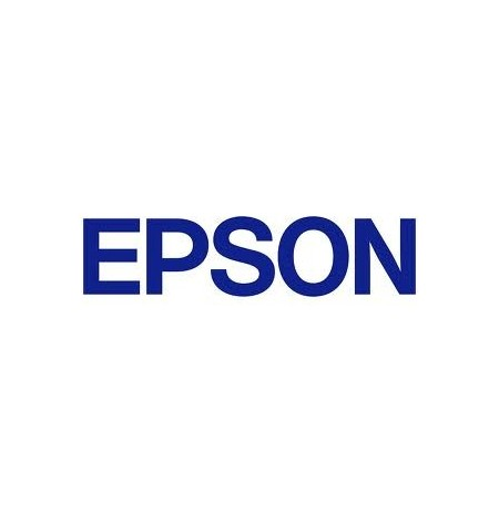 EPSON Singlepack Light Light Black