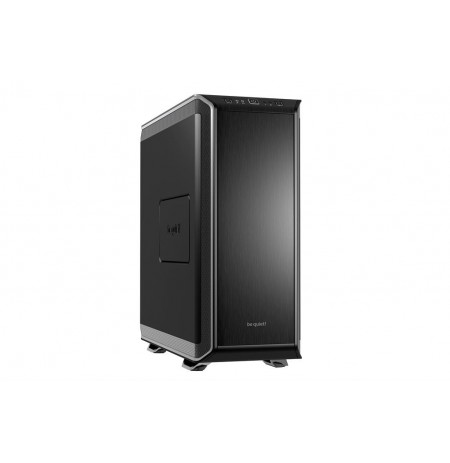 be quiet! Dark Base 900, silver, ATX, M-ATX, mini-ITX, E-ATX, XL-ATX case