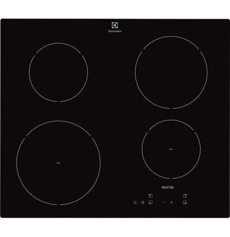 Induction hob Electrolux EHH6240ISK
