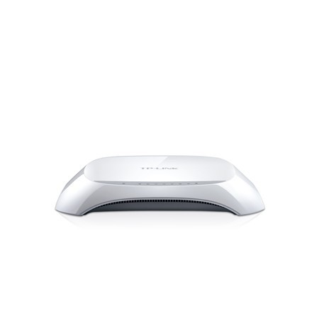 TP-LINK 300Mbps Wireless N Router Broadc