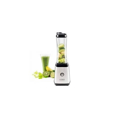 Caso B350 Single-Serve Blender