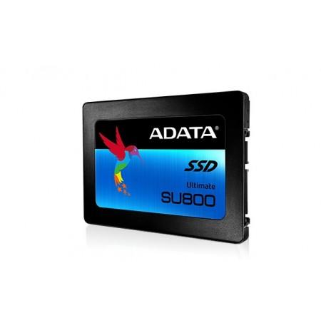 ADATA SU800 256GB SSD 2.5inch SATA3
