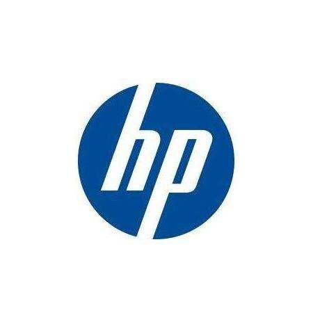 HP 761 ink magenta 400ml
