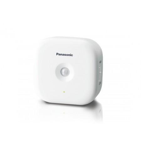 KX-HNS102FXW Panasonic sumanių namų judesio daviklis