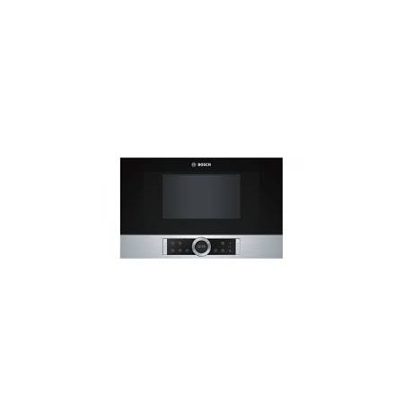 Bosch BFR634GS1 Built-In Microwave Oven