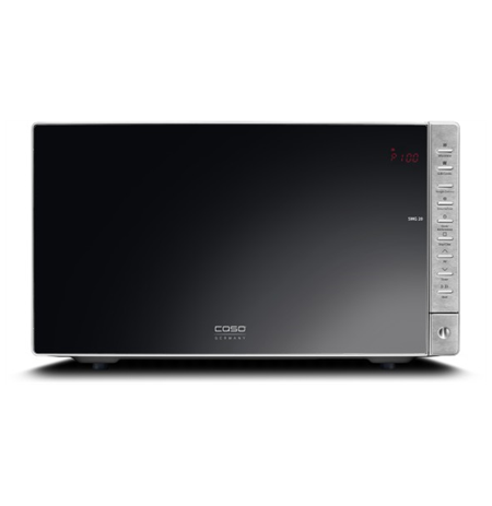 Caso SMG20 Microwave with grill