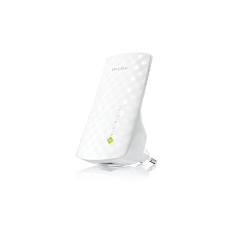 TP-LINK AC750 Dual Band Wireless Wall