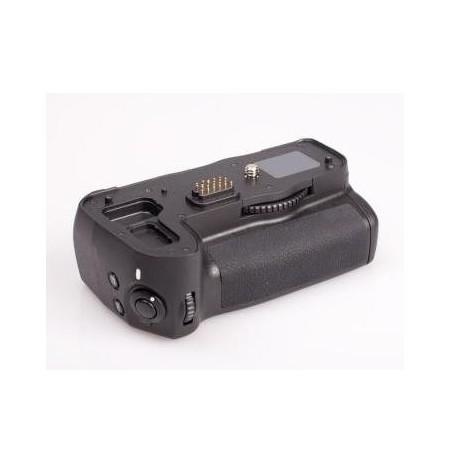 Baterijų laikiklis Meike Pentax DBG4 (K7