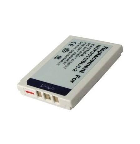 Baterija Nokia BLC-2 (3310, 3410, 3510)