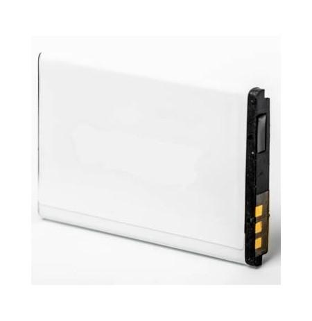 Baterija Nokia BL-4C (6100, 5100, 2650)
