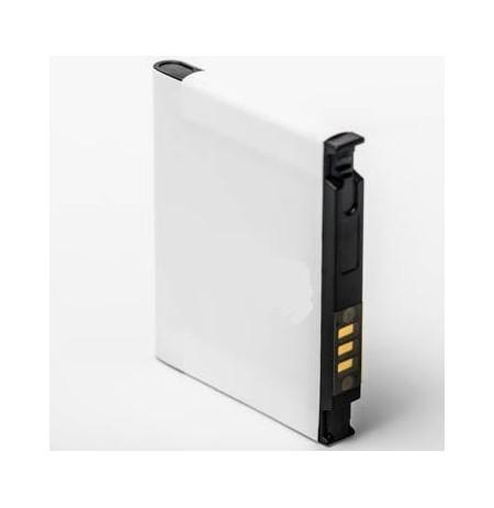 Baterija Samsung D900, D908, E780, E788