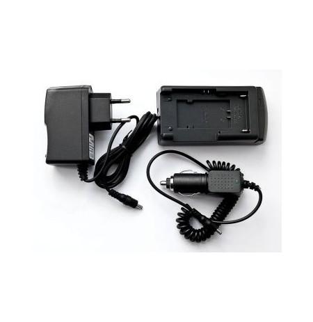"Kroviklis Kodak KLIC-7004, NP-50,DS8330"""