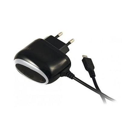 Kroviklis, MICRO USB, 2.1A, 1.5m