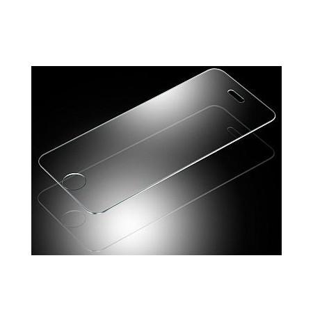 Apsauginis stiklas (iPhone SE)