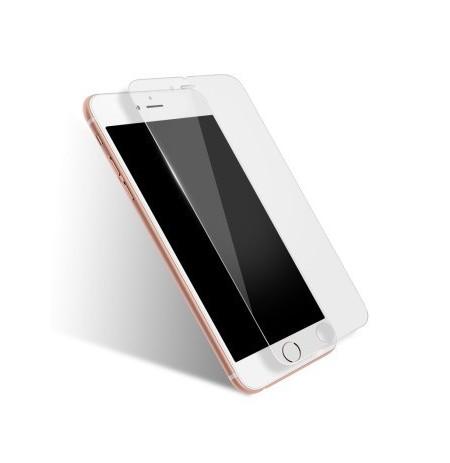 Apsauginis stiklas (iPhone7)