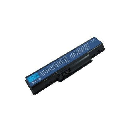 Notebook baterija, ACER Aspire 4710