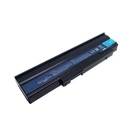 Notebook baterija, ACER Gateway NV40