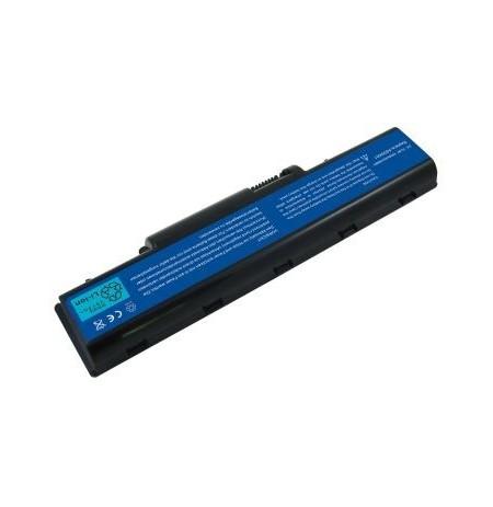 Notebook baterija Gateway NV53