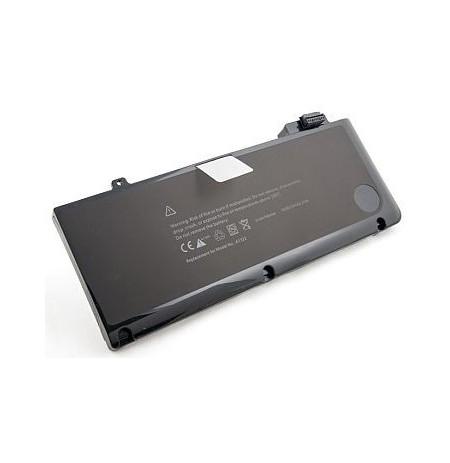 "Notebook baterija APPLE MacBook Pro 13"""