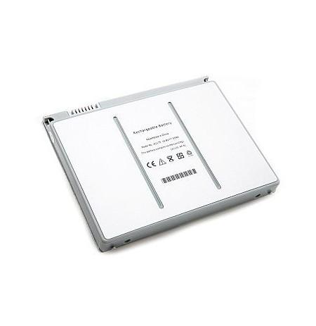 Notebook baterija Apple MacBook A1175
