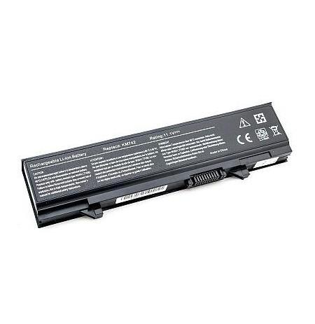 Notebook baterija, DELL Latitude E5400