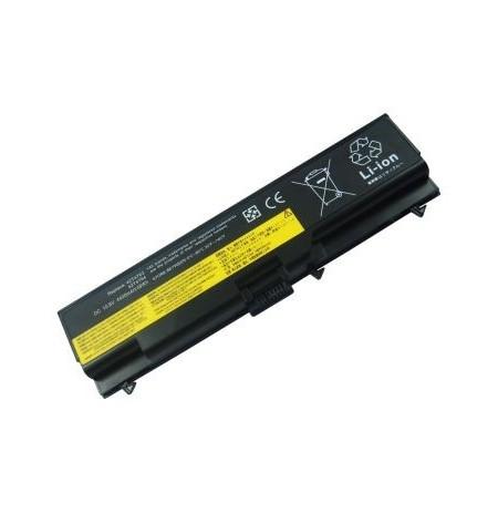 Notebook baterija, IBM SL410K