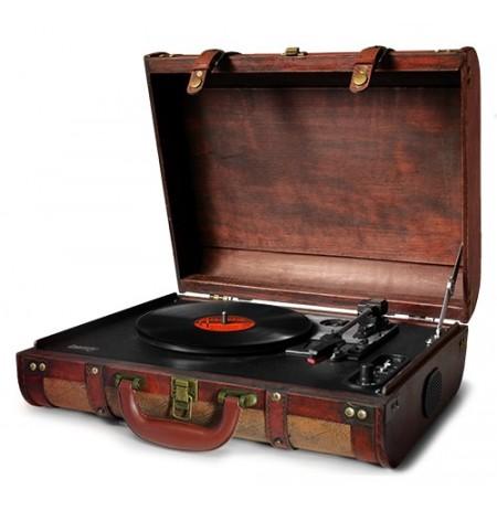 Gramofon Camry CR 1149