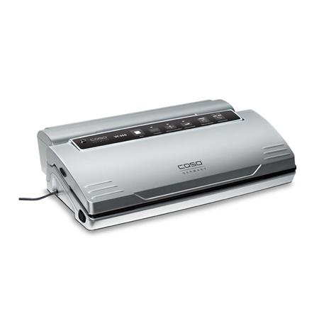 Vakuumatorius Caso VC 300 Pro 01392 Automatinis