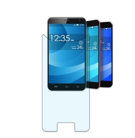 4.3-4.5 universalus ekrano stiklas SECOND GLASS Cellular permatomas