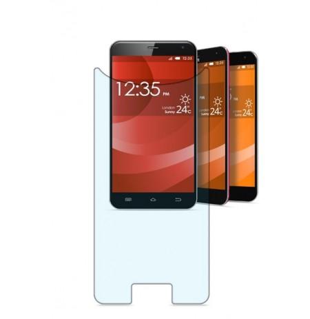 4.5-4.7 universalus ekrano stiklas SECOND GLASS Cellular permatomas
