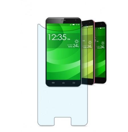 4.7-4.9 universalus ekrano stiklas SECOND GLASS Cellular permatomas