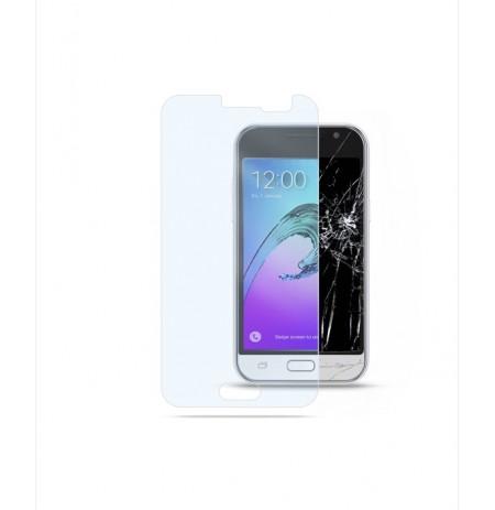 Samsung Galaxy J1(2016) ekrano stiklas Cellular permatomas