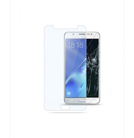 Samsung Galaxy J5(2016) ekrano stiklas Cellular permatomas