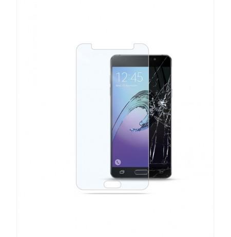 Samsung Galaxy J7(2016) ekrano stiklas Cellular permatomas