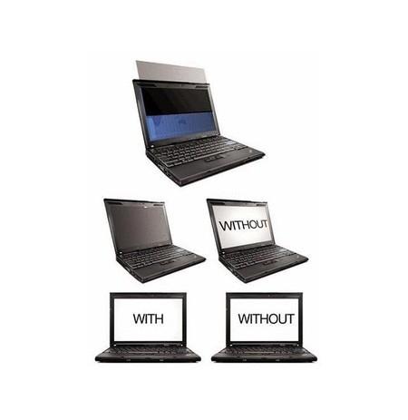 LENOVO ThinkPad 14inch W Privacy Filter