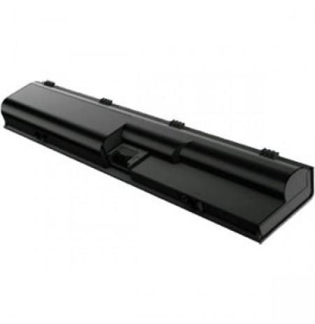 MARATHON NB battery HP Probook 4530s