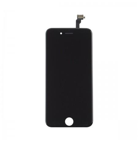 Ekranas iPhone 6 (Juodas)