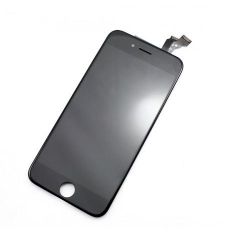 Ekranas iPhone 6S (Juodas)