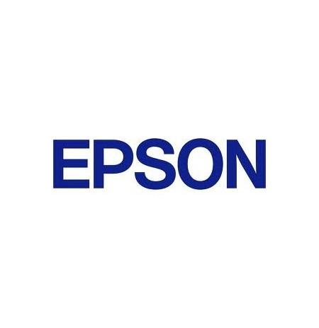 EPSON UltraChrome XD Matte Black T694500