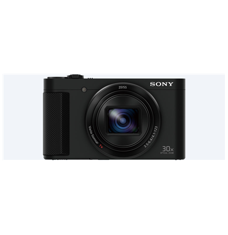 Sony Cyber-shot DSC-HX90 Compact camera