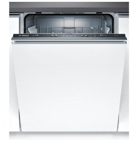 Dishwasher Bosch SMV24AX02E
