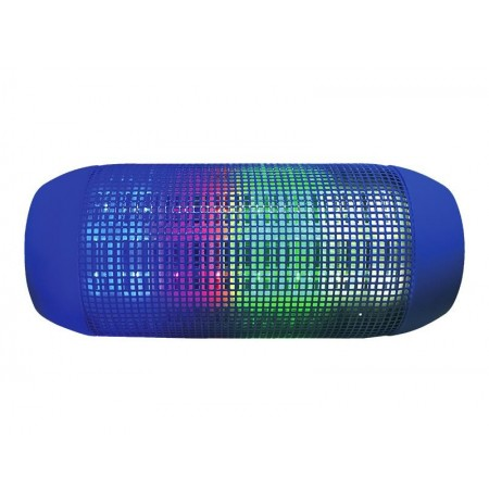 BT450 Bluetooth Speaker