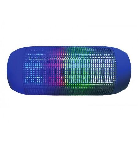BT450 Bluetooth Speaker