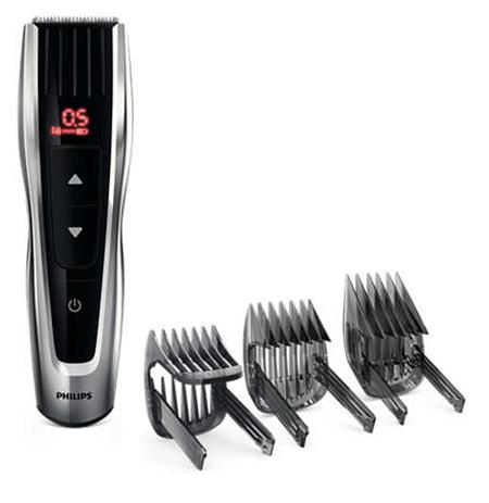 Philips hair clipper Hair Clipper